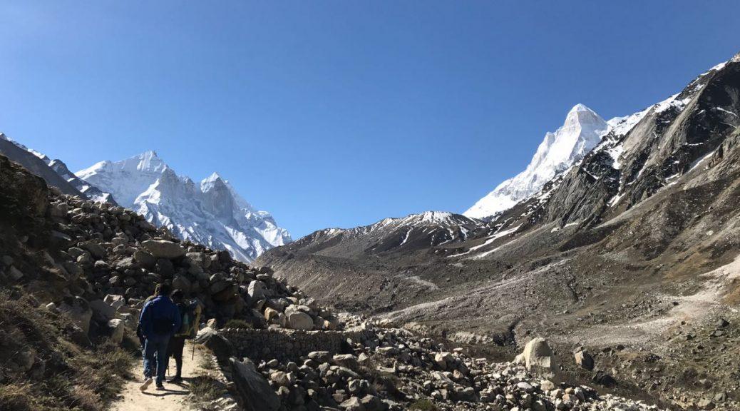 Gangotri-dham-trekking