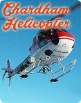 char-dham-helicopter
