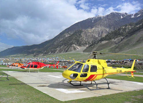 chardham-helicopter-services