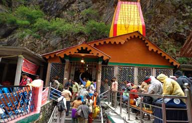 yamunotri-tour-package